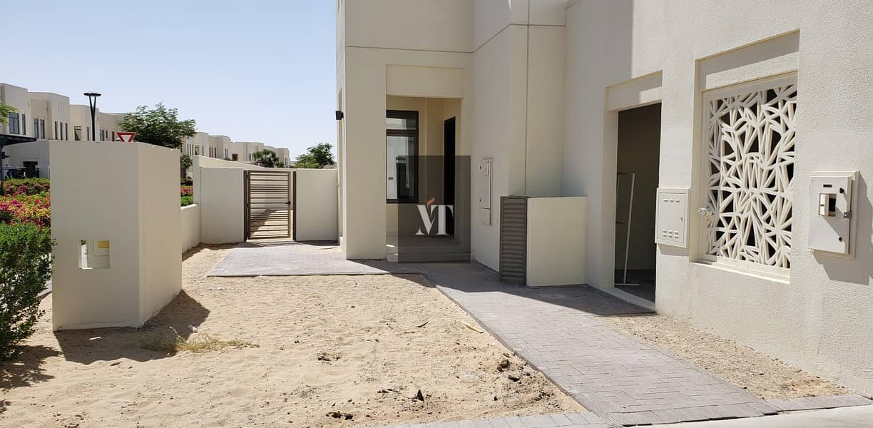 Corner|Amazing 1 CHQ DealType A|3 Bed+Maid