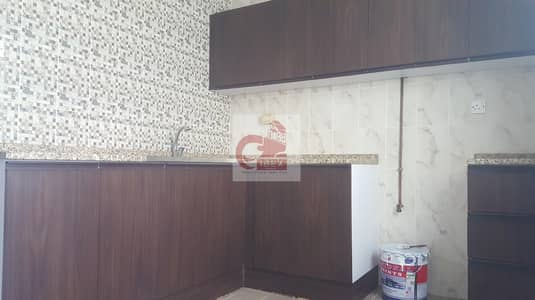 2 Bedroom Apartment for Rent in Muwaileh, Sharjah - Golden Offer 2bhk Just 26k In Muwaileh Sharjah