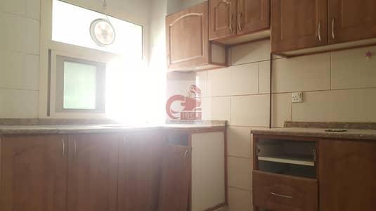 1 Bedroom Flat for Rent in Muwaileh, Sharjah - One Month Free 1bhk Just 19k In Muwaileh Sharjah