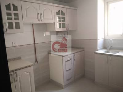 1 Bedroom Apartment for Rent in Muwaileh, Sharjah - BRAND NEW LAVISH 1 BHK FLAT JUST 20K VERY PRIME LOCATION IN MUWAILEH SHARJAH