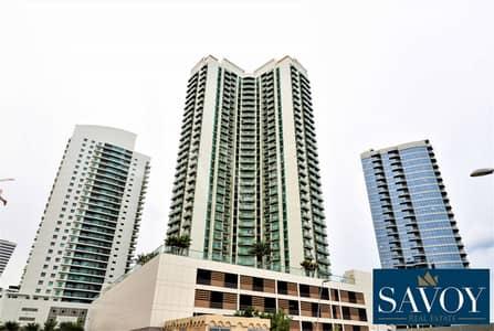 شقة 2 غرفة نوم للايجار في جزيرة الريم، أبوظبي - شقة في برج سي سايد شمس أبوظبي جزيرة الريم 2 غرف 70000 درهم - 4835626