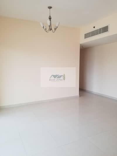 1 Bedroom Apartment for Rent in Al Qusais, Dubai - 1BHK FAMILY 10 MINUTES BY WALK TO AL NAHDA METRO POOL GYM 38K