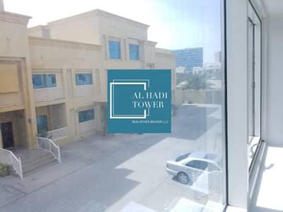 فلیٹ 2 غرفة نوم للايجار في بين الجسرين، أبوظبي - AMAZING TWO BEDROOMS FOR RENT IN BAIN JESSRAIN
