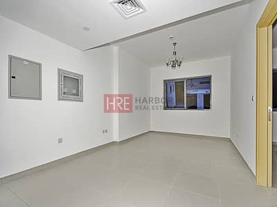 1 Bedroom Apartment for Rent in Al Nahda, Dubai - Brand New | 1 Month Rent Free | Gym & Pool
