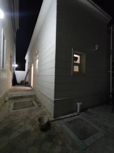 1 Bedroom Townhouse for Rent in Al Shamkha, Abu Dhabi - 1 Bedroom Hall with Private Entrance at Al Shamkha