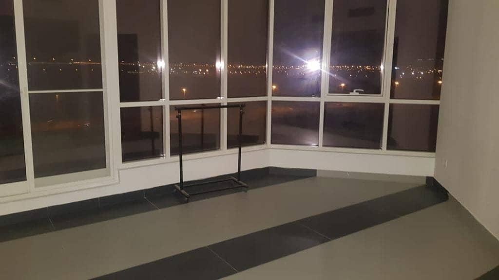 BRAND NEW 1 BHK CLEOPATRA TOWER LIVING LEGENDS DUBAI