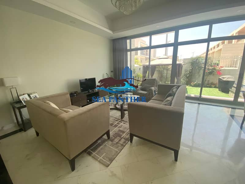 WOW 2 BHK IN DISCOVERY GARDENS | IN PRIME LOCATION