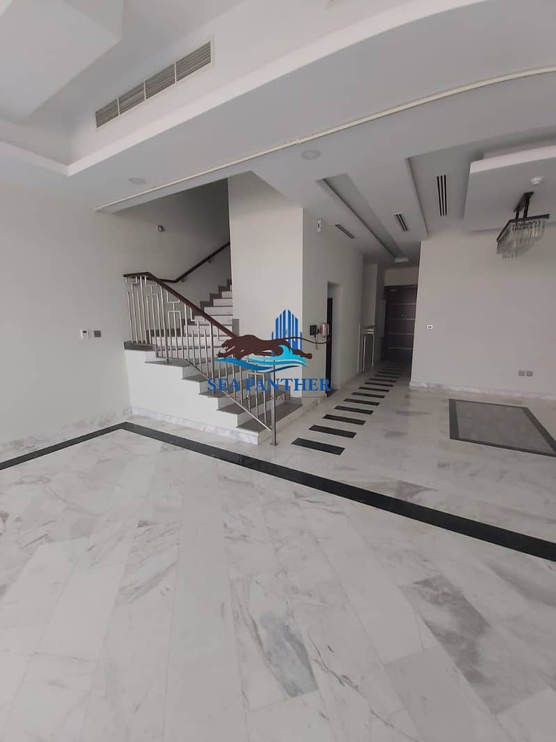 10 WOW 2 BHK IN DISCOVERY GARDENS | IN PRIME LOCATION
