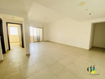 Large 2Bed~ Maid room~Straight Layout