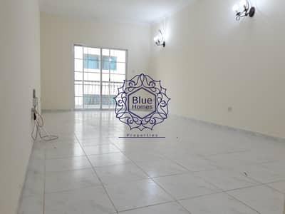 2 Bedroom Flat for Rent in Bur Dubai, Dubai - A/C Free 2Bhk Both Room Master 2 Mins Walk Burjuman Metro Gym Pool kids playing area
