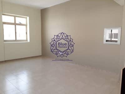 Studio for Rent in Bur Dubai, Dubai - 1Month Free A/C Free Huge Studio With Free All Facilities