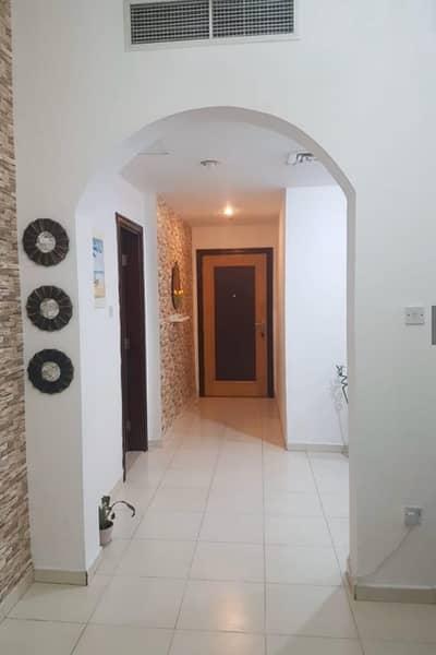 شقة في المجاز 2 المجاز 2 غرف 500000 درهم - 4836017