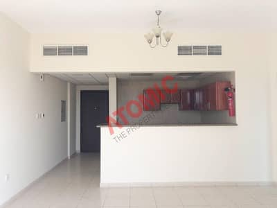 1 Bedroom Flat for Sale in International City, Dubai - Cheapest Offer : Spacious And Straight  One Bedroom With Balcony For Sale In Emirates Cluster =06
