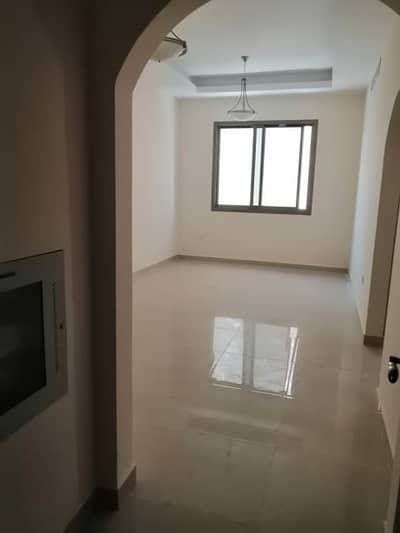 2 Bedroom Flat for Rent in Al Rashidiya, Ajman - للايجار السنوي في عجمان منطقة  الراشديه 2  خلف ابراج الفالكون موقع ممتاز شقة  2 غرفه وصاله 2 حمام بلكونة