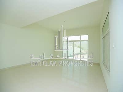 3 Bedroom Villa for Sale in Dibba, Fujairah - Al Dana Island   Sea View Villas in Aqah beach
