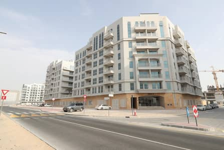 2 Bedroom Apartment for Rent in Arjan, Dubai - Spacious 2 BHK apartments for rent in Al Barsha South