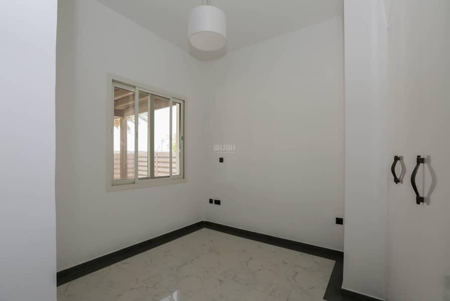 20 Al Habtoor Polo Resort & Club Residences for Rent