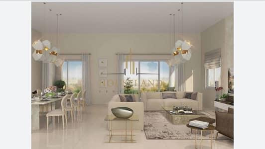 2 Bedroom Townhouse for Sale in Dubailand, Dubai - 2 Bedroom Town House | Villanova-La Rosa