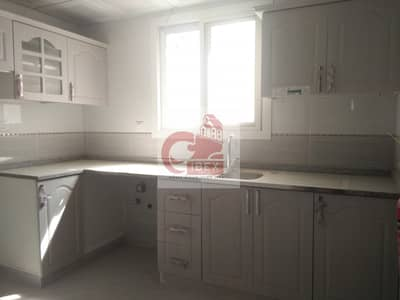 2 Bedroom Flat for Rent in Muwaileh, Sharjah - Brand new 2Bhk in Cheapest rent just 25k in Muwaileh Sharjah