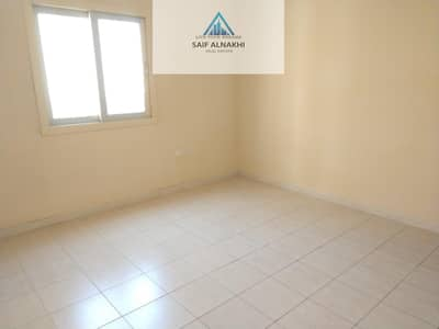 1 Bedroom Apartment for Rent in Muwaileh, Sharjah - 1bhk full family building 12 cheques no deposit amazing location just 19k