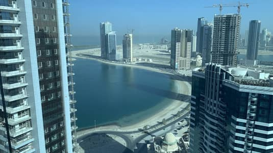 2 Bedroom Apartment for Rent in Al Taawun, Sharjah - Direct From Owner 02 BED Room Hall , Swimming Pool & Gym in Al Taawun,