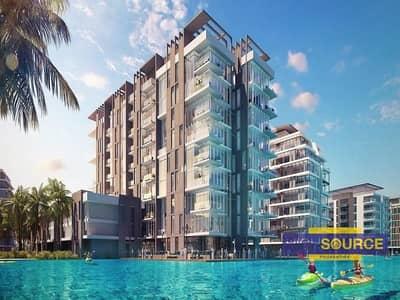 فلیٹ 1 غرفة نوم للبيع في مدينة محمد بن راشد، دبي - Investor Deal  