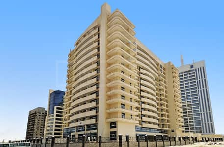 2 Bedroom Apartment for Rent in Dubai Sports City, Dubai - FOR RENT LARGE 2 BED  AT ROYAL RESIDENCE 1 -DUBAI SPORTS CITY