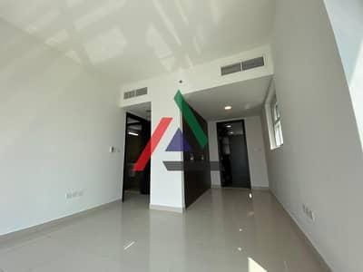 شقة 2 غرفة نوم للايجار في جزيرة الريم، أبوظبي - Spacious 2 Bedroom with big Maid's Room