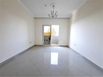 شقة 1 غرفة نوم للايجار في التعاون، الشارقة - 1 Month Free   Lavish 1BHK+Balcony   6 Chqs