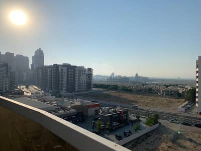 2 Bedroom Apartment for Sale in Dubai Silicon Oasis, Dubai - Hot Deal ! 2 Beds for Sale | Silicon Gates 2 | Dubai Silicon Oasis