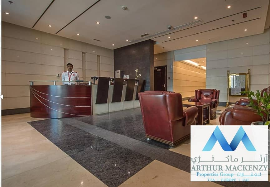 19 Flash Offer - Sea View | Chiller Free | Huge 2BR - Dubai Marina
