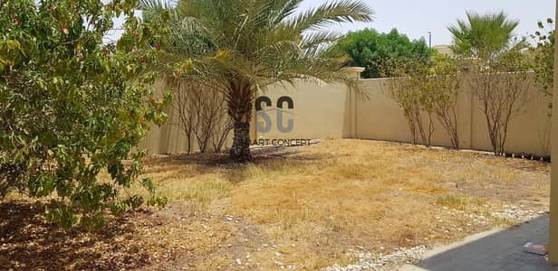 4 Bedroom Villa for Sale in Baniyas, Abu Dhabi - Well Priced | Standalone Villa | Spacious areas