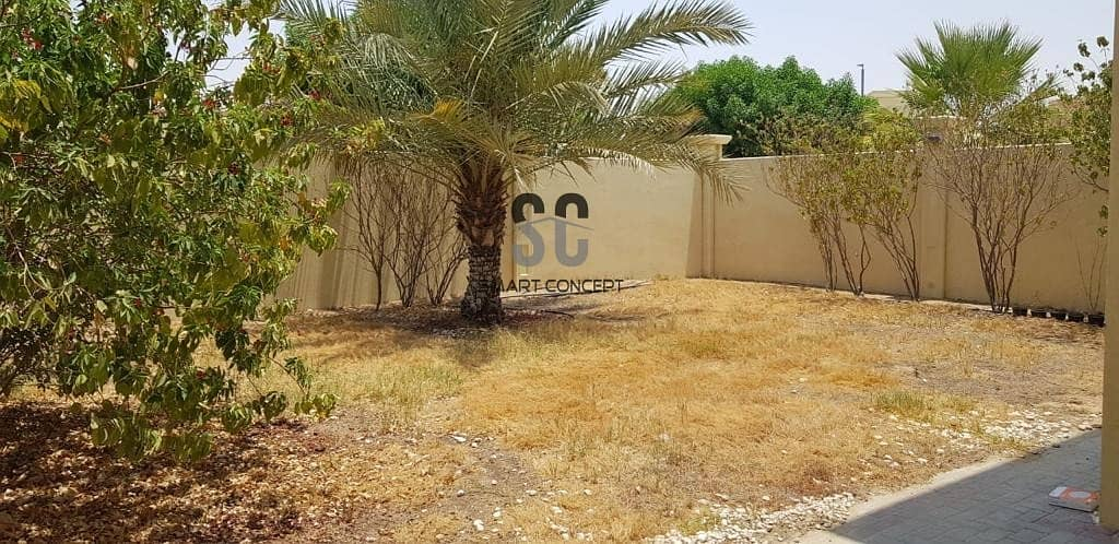 Well Priced | Standalone Villa | Spacious areas
