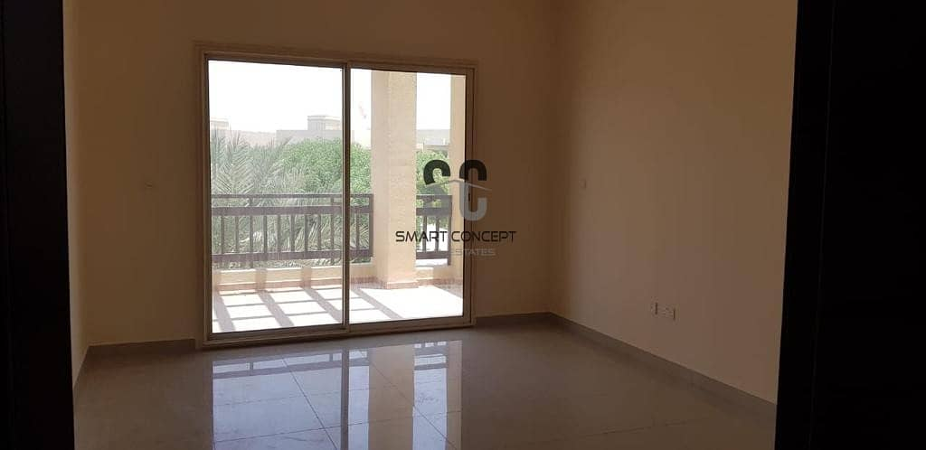 2 Well Priced | Standalone Villa | Spacious areas