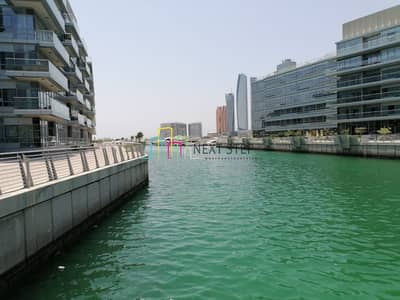 2 Bedroom Flat for Rent in Al Bateen, Abu Dhabi - Experience Contemporary Living In Serene Environment