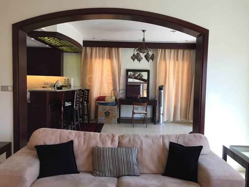 2 Fully upgraded Independent  villa for rent in JVT  good location