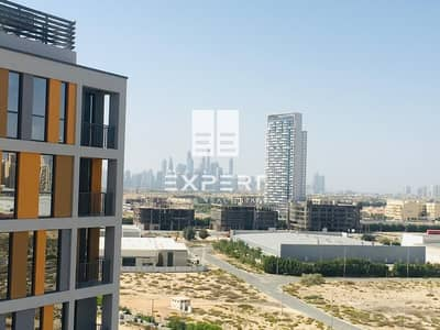 1 Bedroom Flat for Rent in Dubai Production City (IMPZ), Dubai - Amazing Pool View 1BR with community View |Rent|