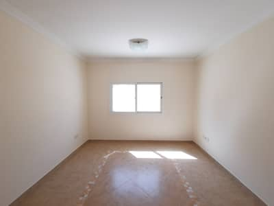 1 Bedroom Apartment for Rent in Al Nahda, Dubai - ((SALMAN OBAID BUILDING)) SHARING ALLOWED PHILIPPINO 1BHK. WITH 1MONTH FREE