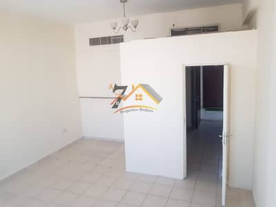 1 Bedroom Apartment for Rent in International City, Dubai - NICE AND SPACIOUS ONE BEDROOM IN ENGLAND| RENT ONLY 22K GREAT LOCATION