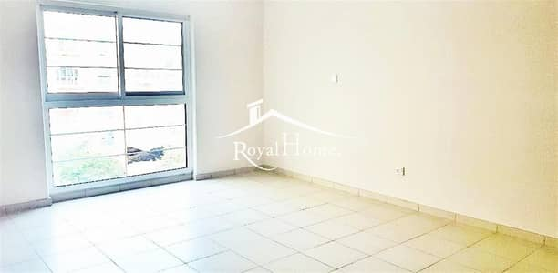 1 Bedroom Flat for Rent in Dubai Investment Park (DIP), Dubai - Spacious 1 bhk available for rent in ritaaj