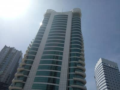 فلیٹ 1 غرفة نوم للبيع في دانة أبوظبي، أبوظبي - Best Deal!! Spacious Apartment For Sale