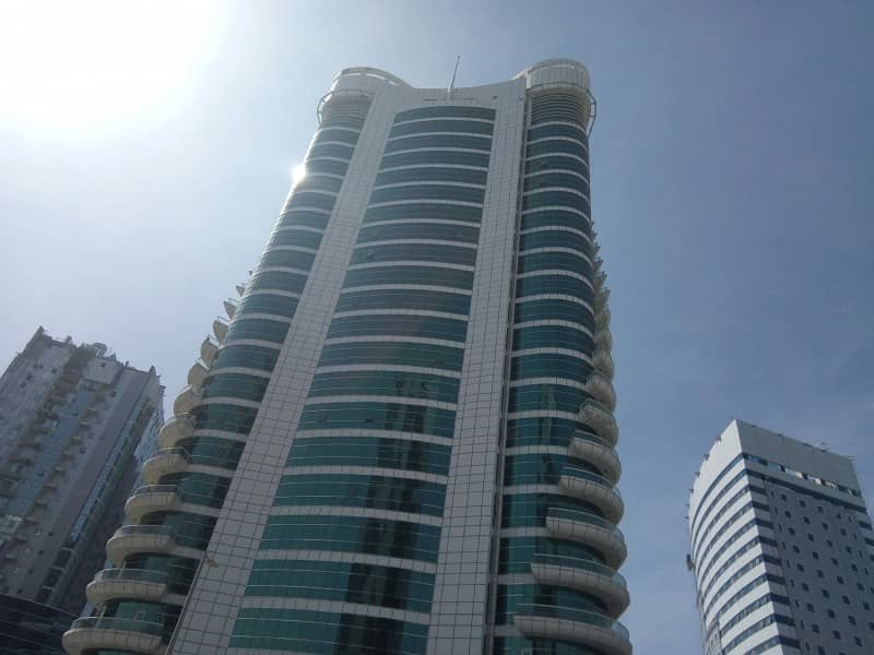 Best Deal!! Spacious Apartment For Sale
