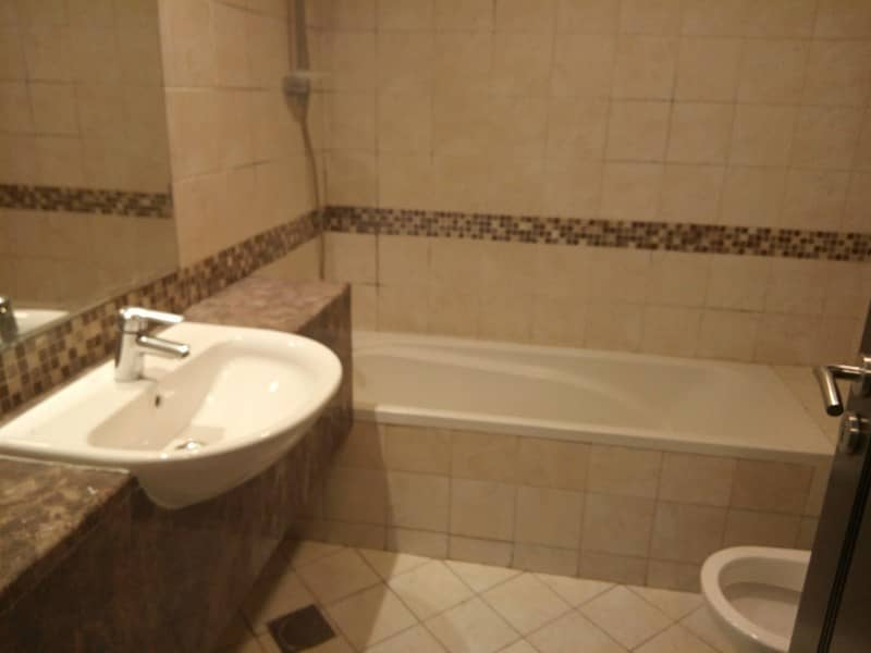 12 Best Deal!! Spacious Apartment For Sale