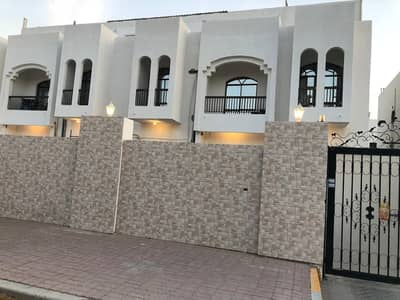 Studio for Rent in Al Maqtaa, Abu Dhabi - Best Offer | Brand-New Studio | 4 Payments