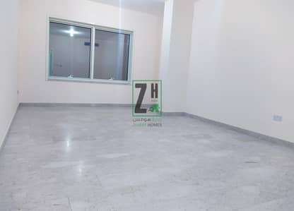 3 Bedroom Apartment for Rent in Corniche Area, Abu Dhabi - Affordable  3 Bedroom | Hot Offer in Corniche Area | 1 Month Free