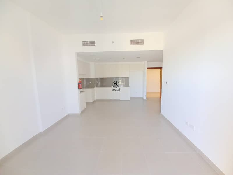 GORGEOUS BRAND NEW APARTMENT | 2 BED ROOM | BALCONY | PARKING | HAYAT | TOWN SQUARE