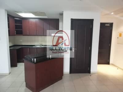 1 Bedroom Apartment for Sale in Discovery Gardens, Dubai - deal of the day | U Type Building | Balcony | Rented