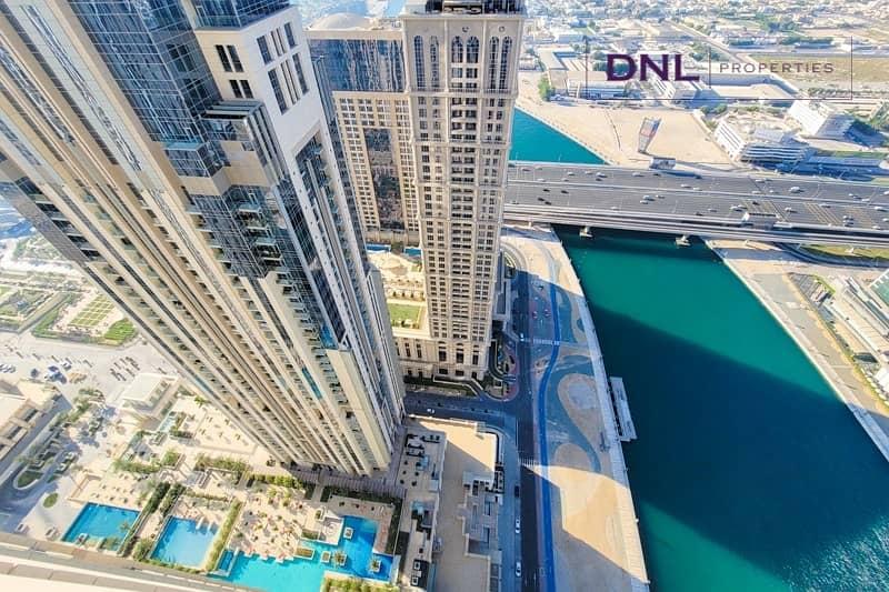Full Burj View | Best Unit | STEAL DEAL