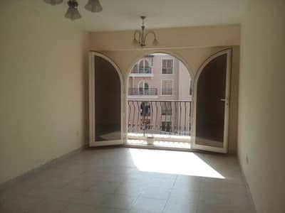 1 Bedroom Flat for Sale in International City, Dubai - 06