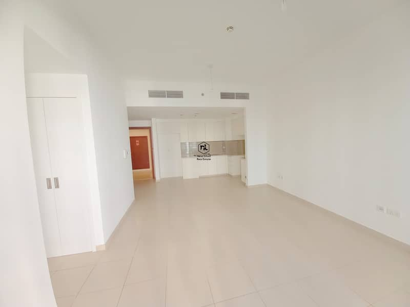 SPACIOUS LAYOUT | 2 BED ROOM | BALCONY+PARKING | ZAHRA APARTMENTS | TOWN SQUARE
